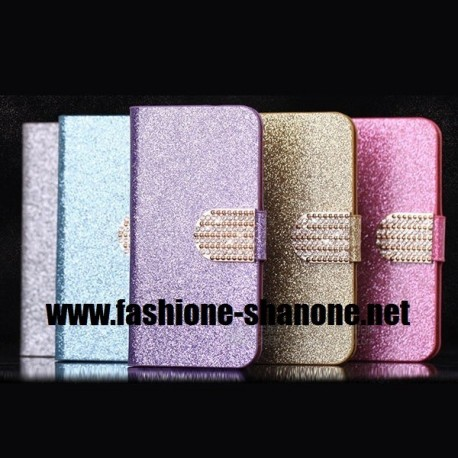 Coque Iphone C Refermable
