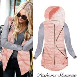 Fashione Shanone - Fine doudoune