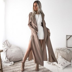 Fashione Shanone - Long trench