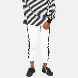 Fashione Shanone - Pantalon de jogging à lacet