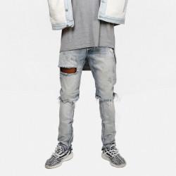 Fashione Shanone - Destroy jeans