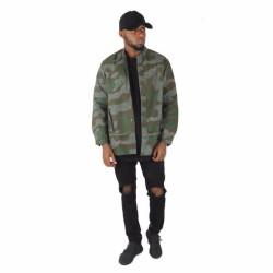 Fashione Shanone - Military jacket