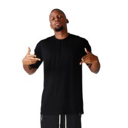 Fashione Shanone - T-shirt with pocket