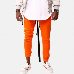 Fashione Shanone - Jogging pants