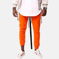 Fashione Shanone - Pantalon de jogging uni