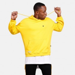 Fashione Shanone - Independent sweatshirt