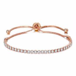 Fashione Shanone - Bracelet diamant