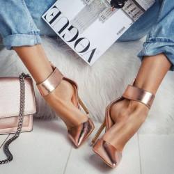 Fashione Shanone - Escarpins avec chevillères