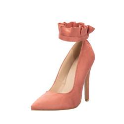 Fashione Shanone - Escarpins à froufrou