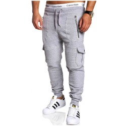 Fashione Shanone - Jogger pants with pockets