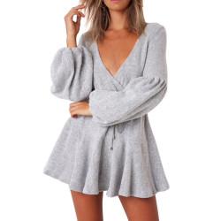 Fashione Shanone - Robe plissée