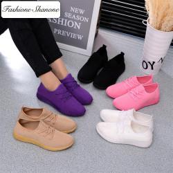 Fashione Shanone - Running sneakers