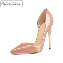 Fashione Shanone - Stock limité - Escarpins ouverts