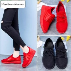 Fashione Shanone - Limited stock - Running sneakers