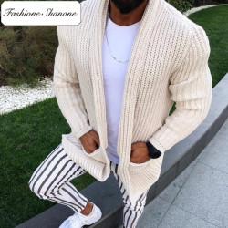 Fashione Shanone - Gilet avec poches