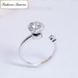Fashione Shanone - Rose ring