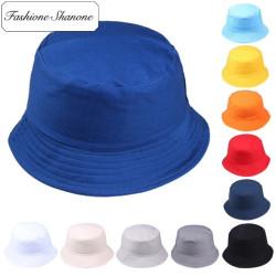 Fashione Shanone - Bob unisex toutes les couleurs