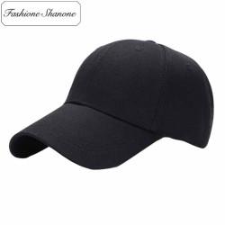 Fashione Shanone - Unisex cap