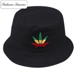 Fashione Shanone - Bob marijuana