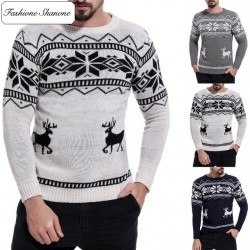 Fashione Shanone - Christmas sweater
