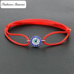 Fashione Shanone - Eye bracelet