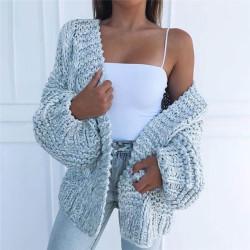 Fashione Shanone | Knit cardigan