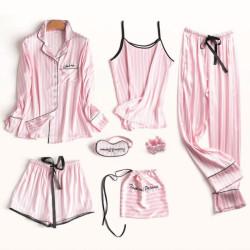 Fashione Shanone | Pajamas set