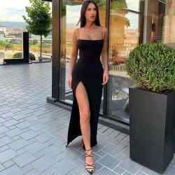 Fashione Shanone | Robe à bretelles