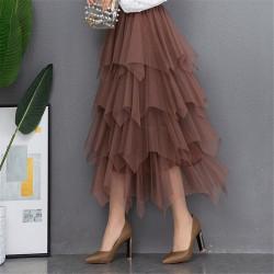 Fashione Shanone | Maxi skirt