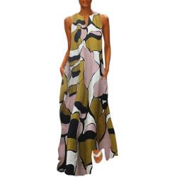 Fashione Shanone | Robe longue