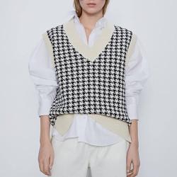 Fashione Shanone | Oversized sweater