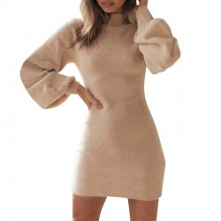 Fashione Shanone | Sweater dress