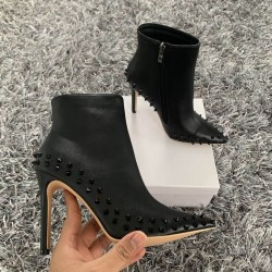 Fashione Shanone | Heeled ankle boots