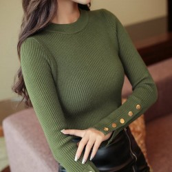 Fashione Shanone | Round neck sweater
