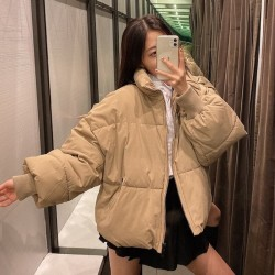 Fashione Shanone | Short down coat