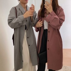 Fashione Shanone | Long coat