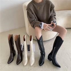 Fashione Shanone | Cowboy boots