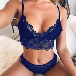 Fashione Shanone | Sexy lingerie bra and thong