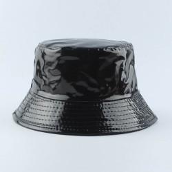 Fashione Shanone | Vinyl bucket hat