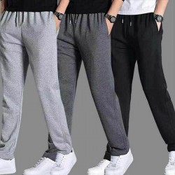 Pantalon de jogging lounge