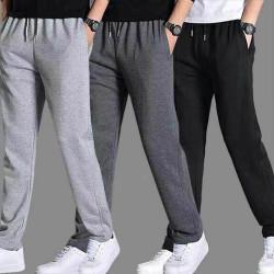 Pantalon de jogging lounge