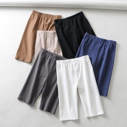 Basic cycling shorts
