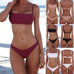 Classic bikini