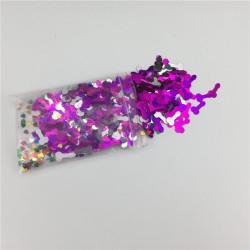Confettis pénis spéciale EVJF