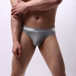 String pour homme